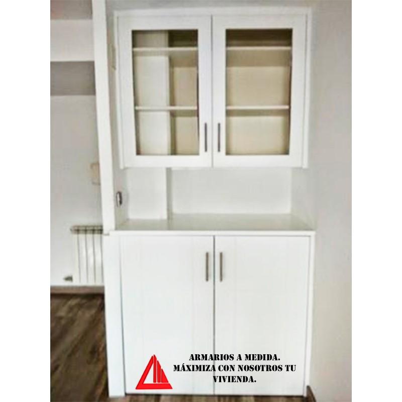 armarios rinconeros para espacios reducidos 1 loading zoom - Armarios Rinconeros