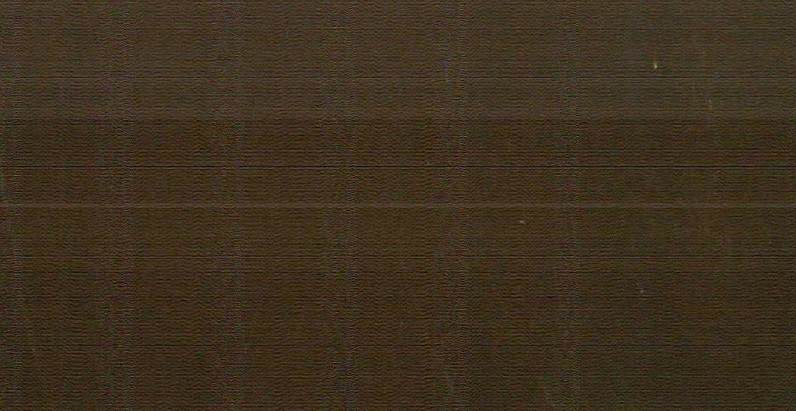 aluminios para ventana mixta, carpintería mena