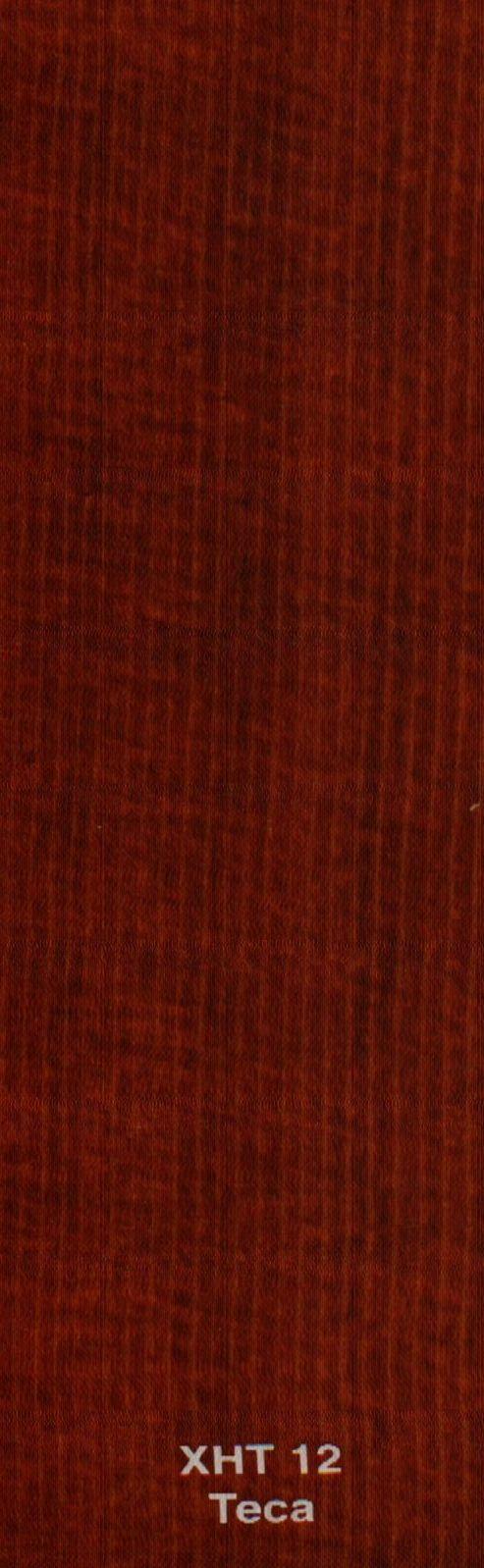 barniz para madera