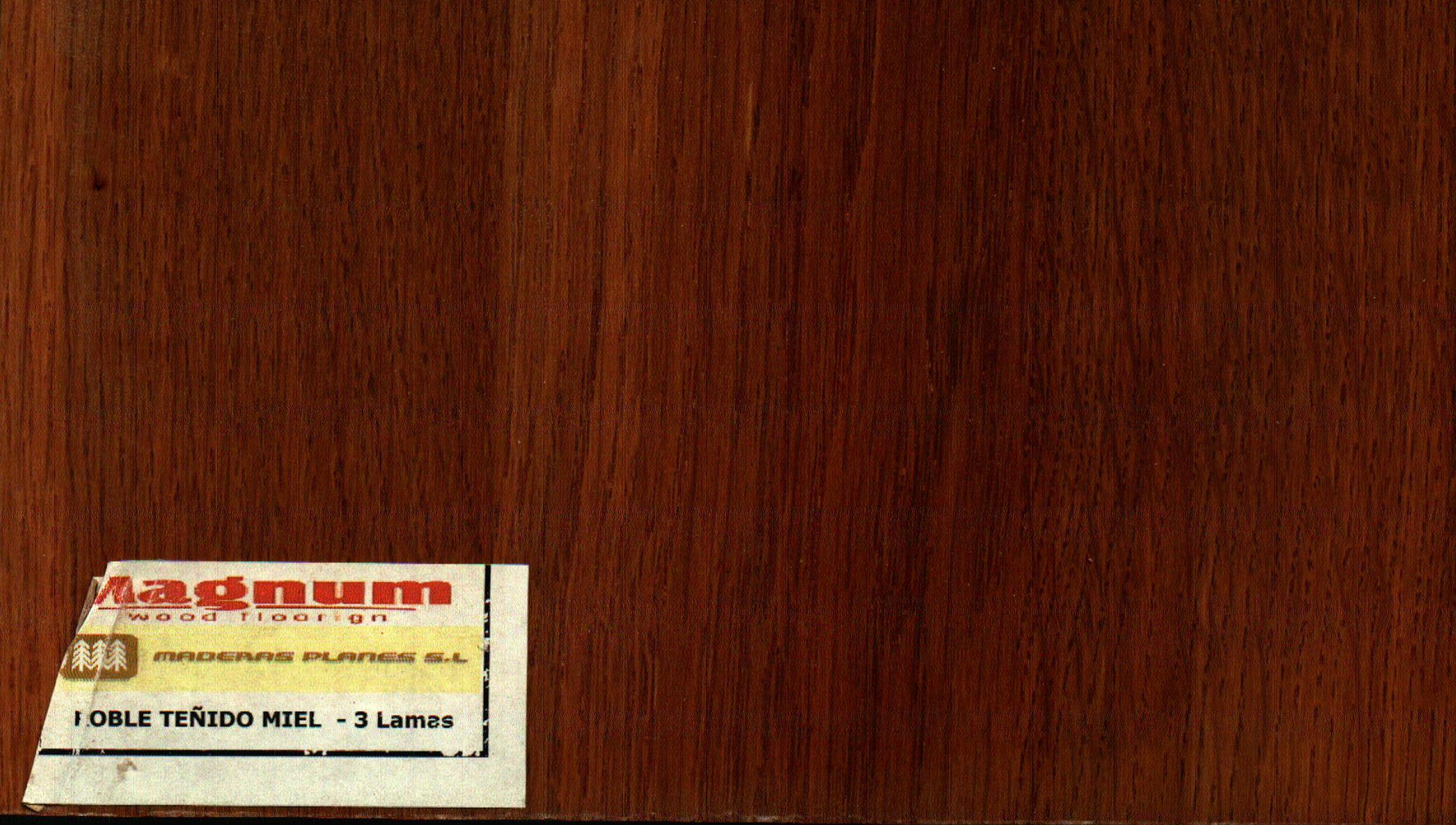 madera para parquet carpintería mena