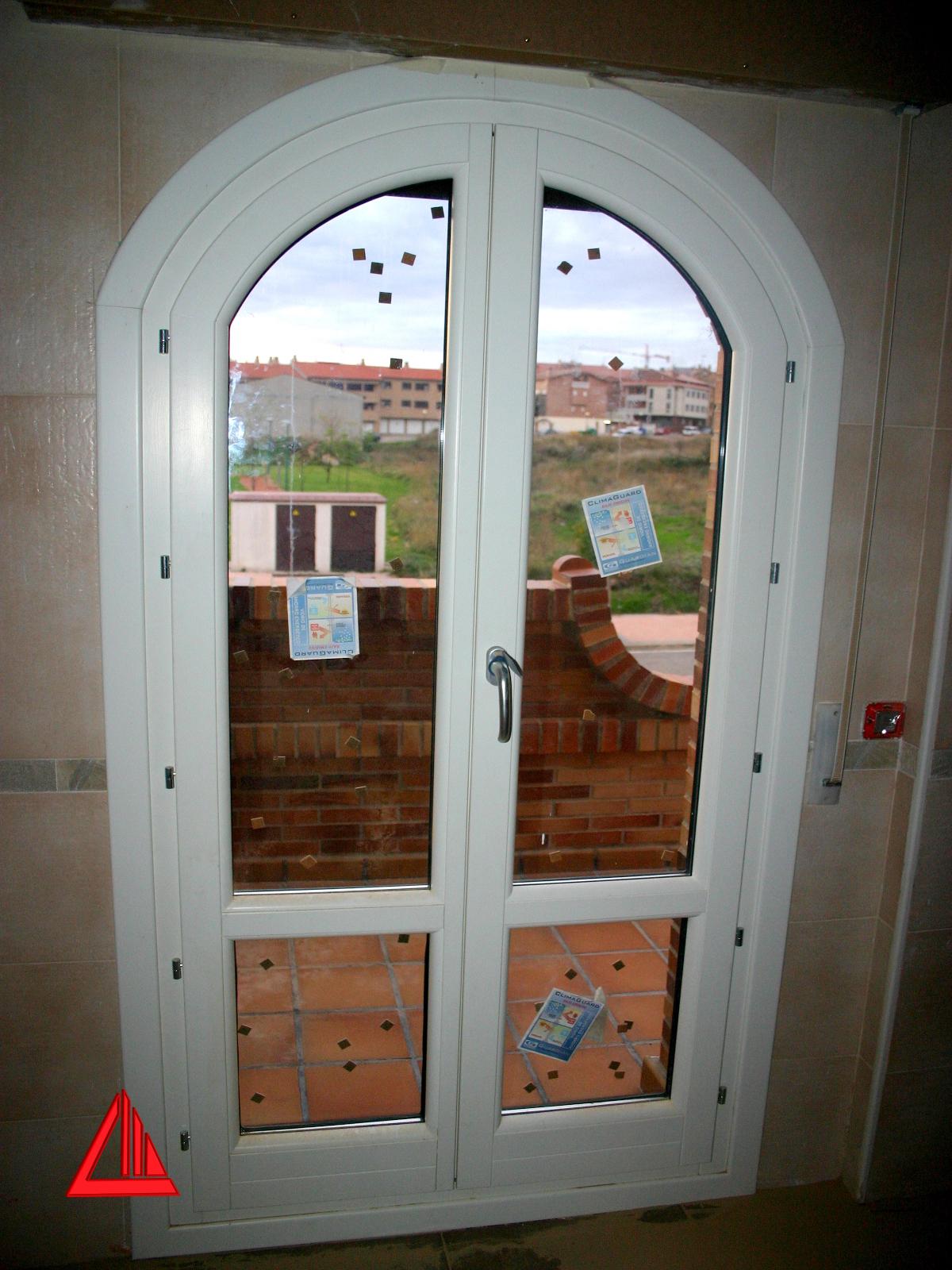 las mejores ventanas para tu hogar o negocio
